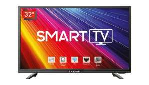Kevin 32 inches Smart Full HD LED TV