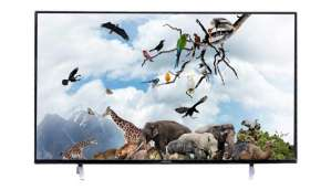 Kevin 50 inches Smart Full HD LED TV