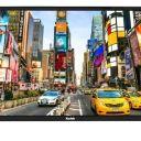 Compare Kodak 32 inches HD Ready LED TV vs MEPL 32 inches HD Ready LED TV