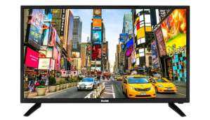 Kodak 32 inches HD Ready LED TV
