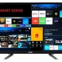 Compare Thomson LED Smart TV B9 Pro 32-inch vs Kodak 32 inches Smart HD Ready LED TV
