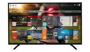 Kodak 55 inches Smart Full HD LED TV