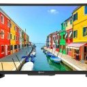 Compare TCL L32D2900 HD Ready LED टीवी  vs Koryo 28 इंच HD LED टीवी