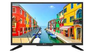 Koryo 28 inches HD LED TV