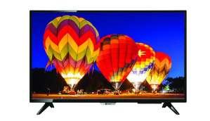 Koryo 32 inches HD Ready LED TV (KLE32EXHN80)
