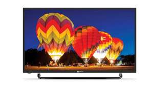 Koryo 39 inches HD Ready LED TV
