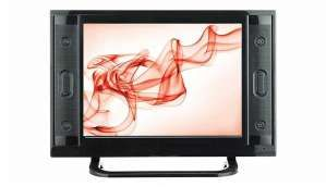 Lappymaster 17 inches HD Ready LED TV