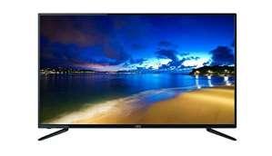 Leo 50 inches Smart Full HD LED TV