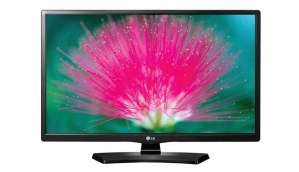 LG 28 inches HD Ready LED TV
