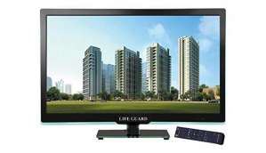 Life Guard 24 inches Full HD LED TV