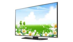 Life 17 inches HD LED TV