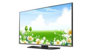 Life 20 inches Full HD LED TV