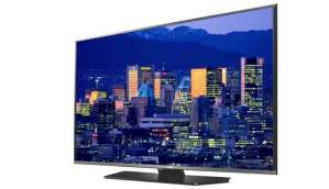 Life 32 inches Smart HD LED TV