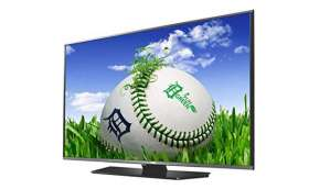 Life 40 inches Full HD LED TV