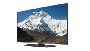 Life 40 inches Smart Full HD LED TV