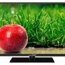 Compare Lloyd 20 इंच HD Ready LED टीवी  vs वियू 24K310