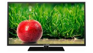 Lloyd 20 inches HD Ready LED TV
