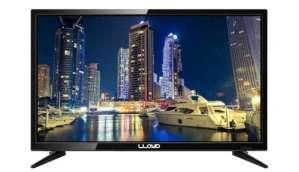 Lloyd 24 inches Full HD LED TV