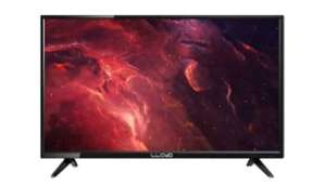 Lloyd 32 inches Full HD LED TV (L32FBC)