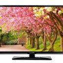 Compare Thomson LED Smart टीवी B9 102cm (40)  vs Lloyd 32 इंच Full HD LED टीवी