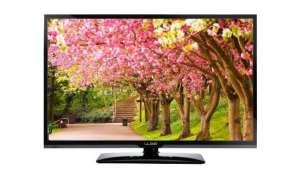 Lloyd 32 इंच Full HD LED टीवी