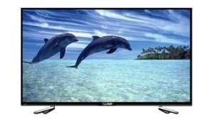 Lloyd 32 inches HD Ready LED TV