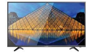 Lloyd 31.4 inches Smart HD Ready LED TV