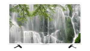 Lloyd 40 inches Full HD LED TV