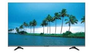 Lloyd 40 inches Smart 4K LED TV