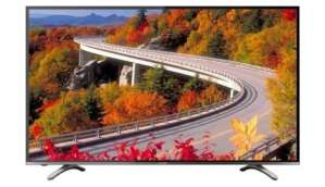Lloyd 48 inches 4K LED TV