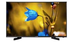 Lloyd 48.4 inches Full HD LED TV
