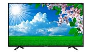Lloyd 58 inches Full HD LED TV