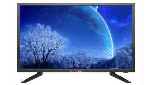 Longway 24 inches HD Ready LED TV