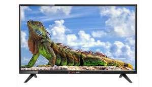 Longway 32 inches Full HD LED TV (LW 32D60)