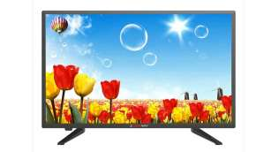 Longway 22 inches Full HD LED TV
