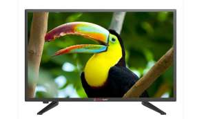 Longway 22 inches Full HD LED TV (LW-7004)