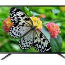 Compare Thomson LED Smart टीवी B9 80cm (32)  vs Longway 32 इंच Full HD LED टीवी