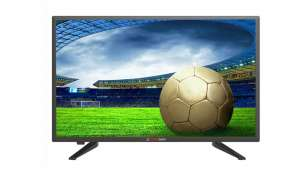 Longway 40 inches Full HD LED TV