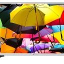 Compare Maser 32 inches Smart Full HD LED TV vs T Series 32 inches HD LED TV