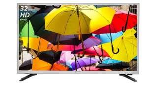 Maser 32 inches Smart Full HD LED TV