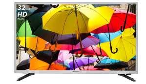 Melbon 32 inches HD Ready LED TV