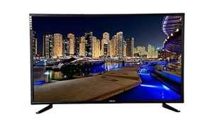 Melbon 40 inches HD Ready LED TV