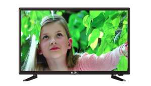 MEPL 24 inches Full HD LED TV