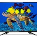 Compare Lloyd 24 inches HD Ready LED TV vs MEPL 32 inches HD Ready LED TV