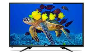 MEPL 32 inches HD Ready LED TV