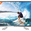 Compare Thomson LED Smart TV B9 Pro 32-inch vs Micromax 32 inches Smart HD Ready LED TV