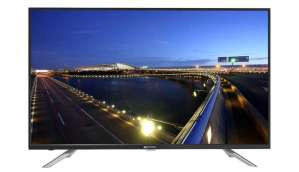 Micromax 40 inches Full HD LED TV
