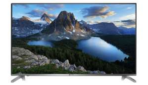 Micromax 50 inches Smart Full HD LED TV