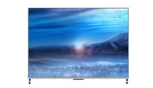 Micromax 55 inches Full HD LED TV