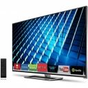 Compare Generic 22 inches Full HD LED TV vs Worldtech 11 inches HD LED TV